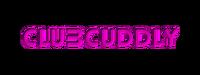 Club Cuddly