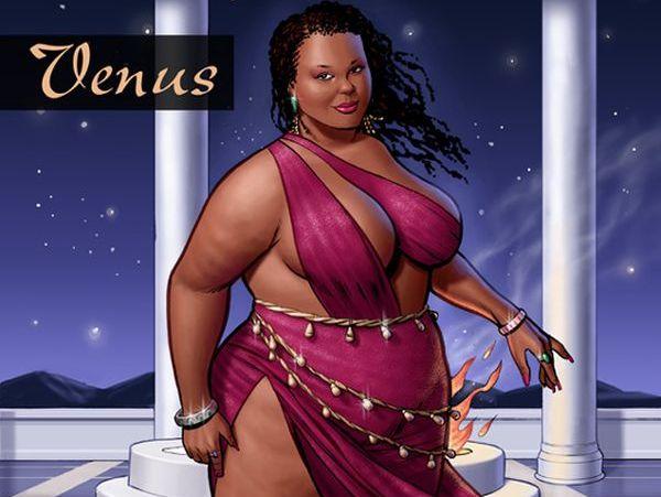 Секси голые зрелые женщины фото - Галерея лучших девушек.